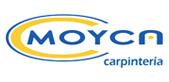 C'Moyca
